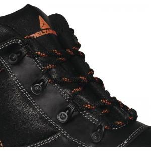 Работни обувки PHOENIX S3 SRC