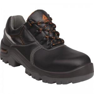 Работни обувки PHOCEAS3