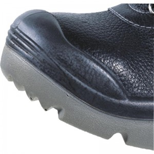 Работни обувки SAULT2 S3 SRC