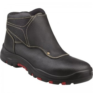 Работни обувки COBRA4 S3 SRC