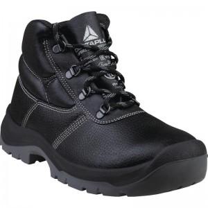 Работни обувки JUMPER3 S3 SRC