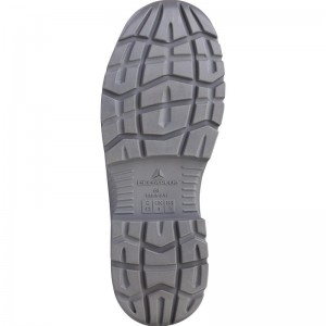 Работни обувки JUMPER3 S1P SRC