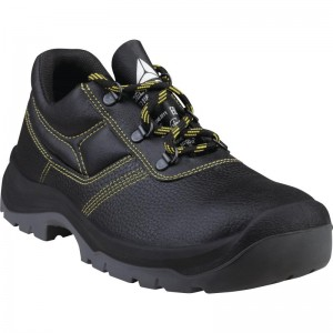 Работни обувки JET3 S1P SRC