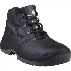 Работни обувки JUMPER3 S1 SRC