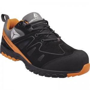 Работни обувки BROOKLYN S3 SRC